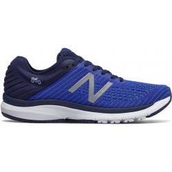 New Balance New Balance - Homme - 860 - Chaussure course à pied