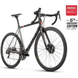 Argon 18 GALLIUM PRO DISC 15TH 2020 / Shimano ULTEGRA DI2 DISC