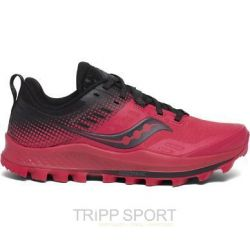 Saucony PEREGRINE 10 ST - Femme