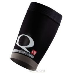 Compressport ForQuad - Compressport
