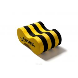 Finis Foam Pull Buoy Adulte