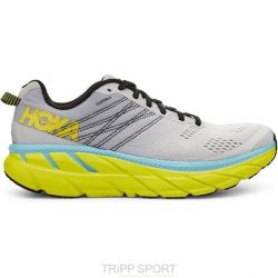 Hoka One One Hoka One One Clifton 6 LRNC chaussure running