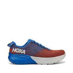 Hoka One One Hoka one one Mach 2 1106479 - IBMR chaussure course à pied