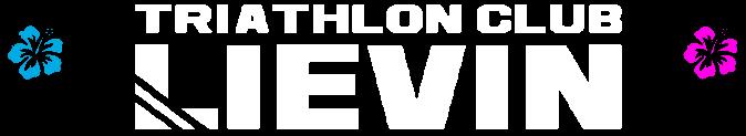 Triathlon de Liévin