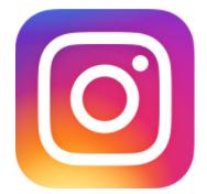 instagram Tripp Sport