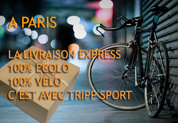 Livraison gratuite triathlon, trail, duo tonic, freelace, mulebar, finis, combinaison de triathlon