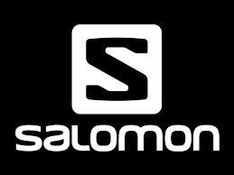 Salomon Haut LIGHTNING HZ MID W Salomon Saumon