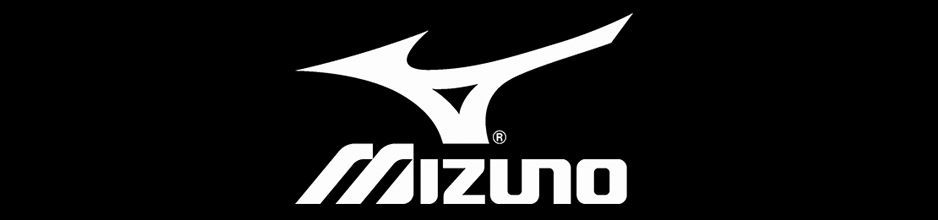 Mizuno VIRTUAL BODY G2 H/Z HEATHER GREY/BLK