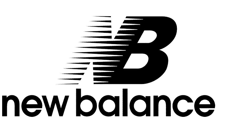 New Balance Fresh Foam Hierro v4 New balance