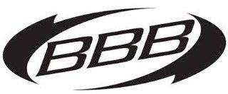 BBB Fixation pour Plaque de Cadre AeroFix