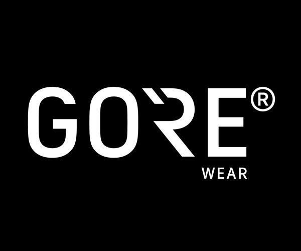 Gore GORE® C5 GORE® WINDSTOPPER® Thermo Trail Veste Black / Grey