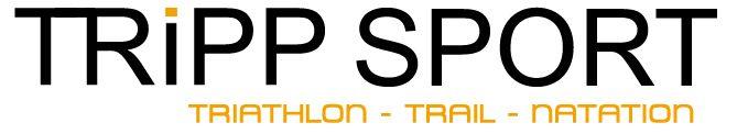 Tripp Sport