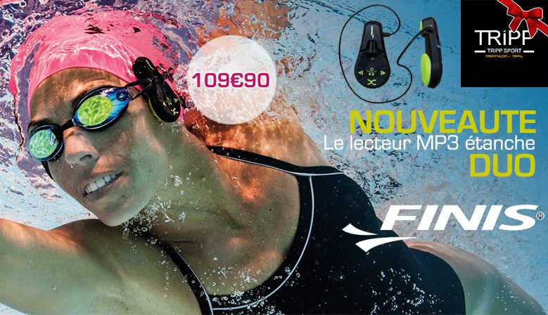 Compressport Equipement Trail et Triathlon