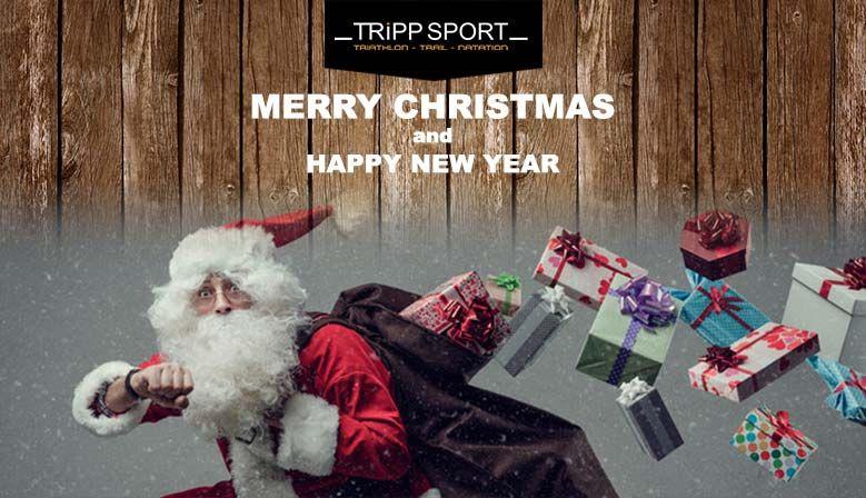 Noël chez Tripp Sport