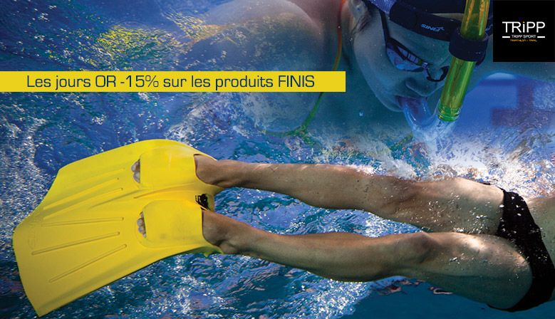 Promotion Finis